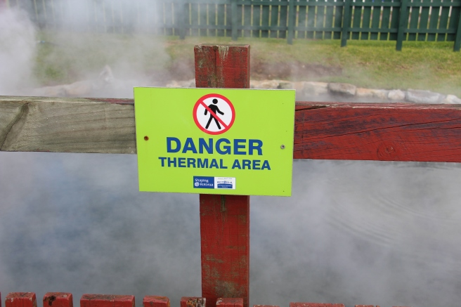 "Should really say ""Danger toxic rotten egg smell"""
